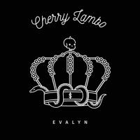 Evalyn - Cherry Lambo
