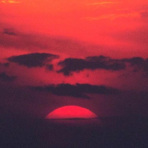 One Million Sunsets Mix