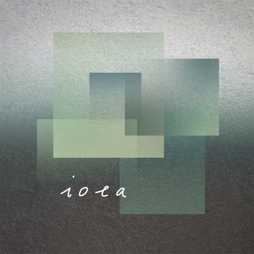 Iota by Dillon Bastan