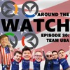 "Episode 30 - ""If you can't call your teammates a bitch, you can't win a tournament"""