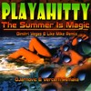 The Summer Is Magic (DV & LM Remix)