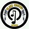 Propper Signal - Madam Boss  [[[@Black Shadow Music]]] +263 773 708 252.mp3