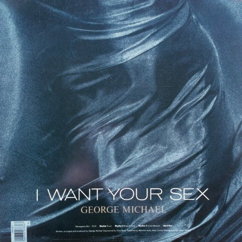 michael-i-want-your-sex