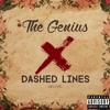 Right Through (Prod.N-Soul) [The Genius x Izzy]