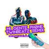 Mi Gente Phone (Twinbeatz Remix)