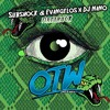 Subshock & Evangelos X DJ Nano - Firetruck (Out Now!) [Free Download]