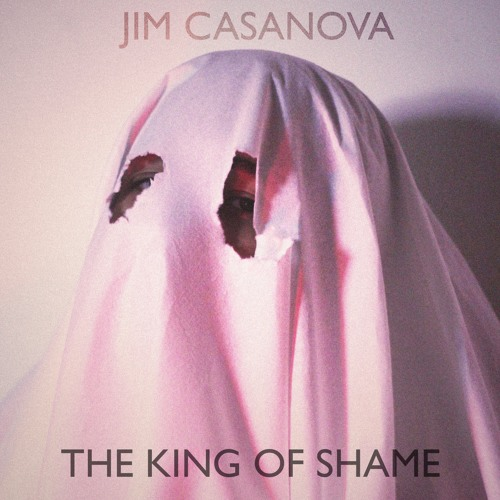 Jim Casanova - Too Much Today feat. Arrows Down