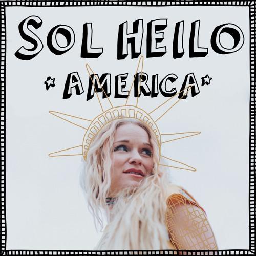 Sol Heilo - America