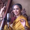 Vidya Rao sings ' Tarpe Bin Baalam Mora Jiya'