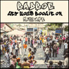 Download BadboE - Get Your Boogie On Mixtape (Aug 2017) Mp3