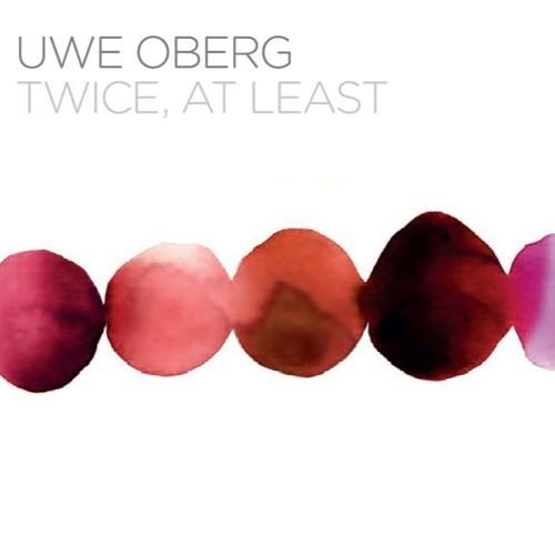 Uwe Oberg Chant II - Kelvin
