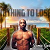 2pac - Nothing To Lose ( Jamie Gos Remix )