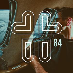 Sam Feldt - Heartfeldt Radio #84