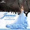 Jeena Ft. (Siddhant Bhosle) - Ash Production Remix