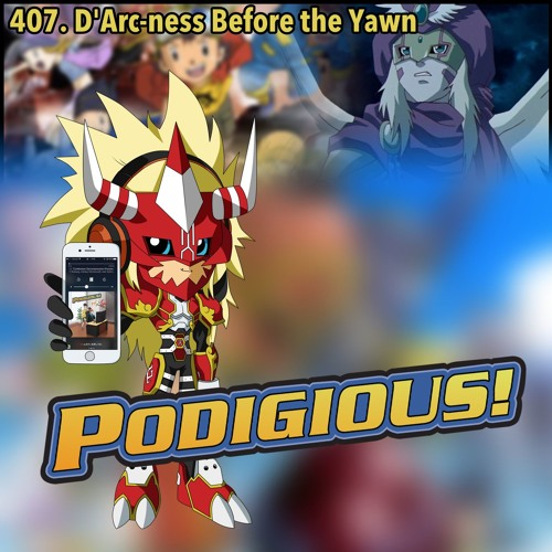 """Digimon Frontier: Island of Lost Digimon 