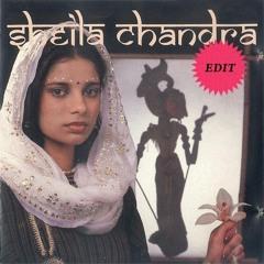 Feller - SHIELA love (vocals sheila chandra)