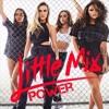 Little Mix - Power (FNK'D UP DJ Remix)