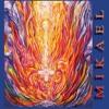 MIKAEL II Musik mit dem Erzengel  - CD von RADHA