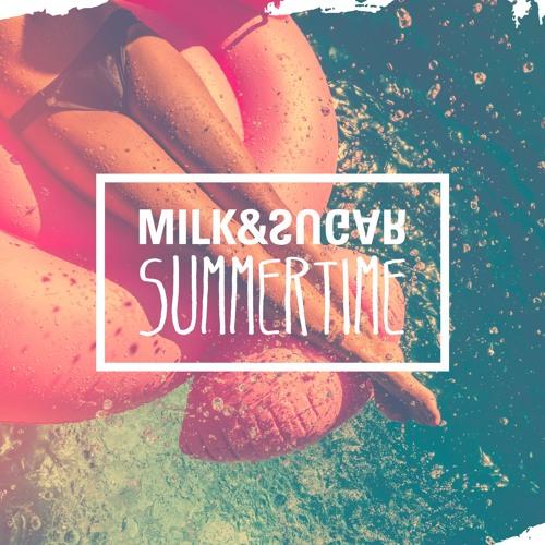 Milk & Sugar - Summertime