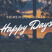 Happy days - [FREE DOWNLOAD IN DESCRIPTION]