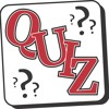 August Mag - Quiz Answers