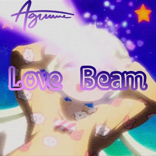 Love Beam