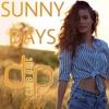 Armin van Buuren feat. Josh Cumbee - Sunny Days (Club Mix) [Diego Pecci Edit]