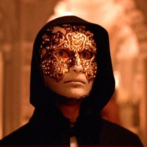 Podquisition Episode 143: The Dark Souls Of Eyes Wide Shut