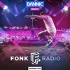 Dannic - Fonk Radio 049 2017-08-17 Artwork