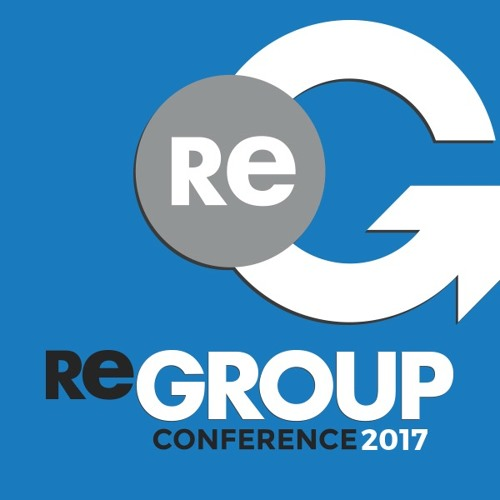 ReGroup 2017: Session 2