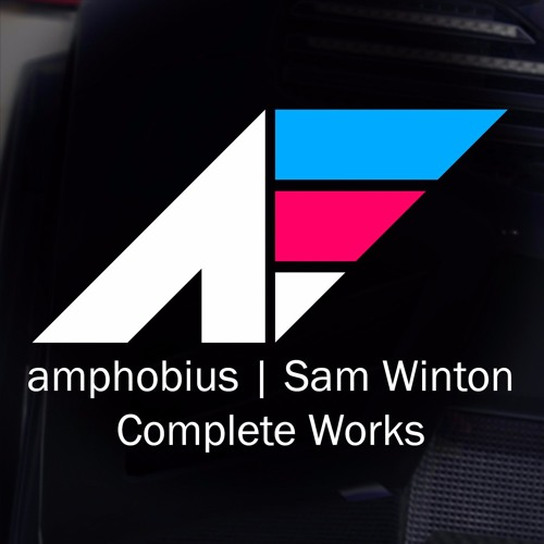 My Best Tracks by amphobius | Free Listening on SoundCloud