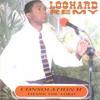Lochard Remy - Jésus Je T'aime