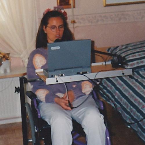 Katin Blogi: TAKAISIN ELÄMÄÄN