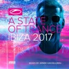 Download Armin van Buuren - Asot Ibiza 2017 (2CD Exclusive Full Continuous Mix) Mp3