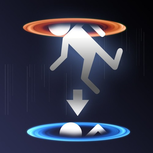 Elements: Gameplay of Portal