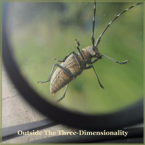outside-the-three-dimensionality