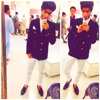 Baadshaho: Socha Hai Song | Emraan Hashmi | Jubin Nautiyal, Neeti Mohan | FarHan ShaKir Official