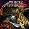 City Of Evil By Avenged Sevenfold Album Review