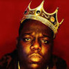 Biggie Smalls Machine Gun Funk (Tequila sunrise Cypress Hill remix)