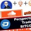 Podcast # 1 - Bitcoin Nova alta -  Tudo Sobre Moeda Digital