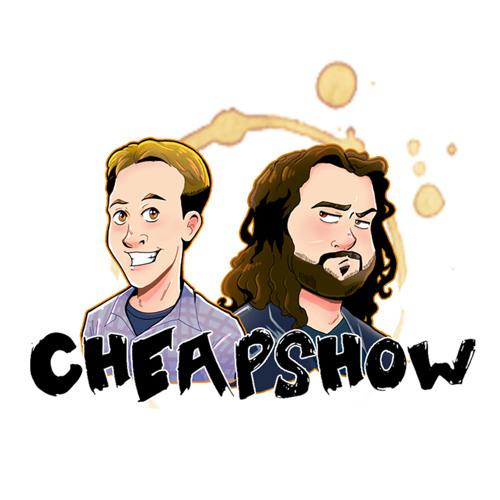 Ep 51: Life is Cheap Cheap Cheap