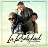 La Realidad Remix - Pusho Ft. Ozuna y Wisin