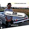Ahzee - STARS (Abzee Remix) [ Anarch Recordings Release ]