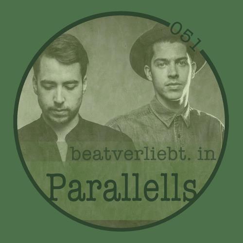 beatverliebt. in Parallells | 051