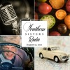 August 19, 2017 - Who Sang it Best?, Tomato Heaven, Don't be a Jerk on the Road, Girlfriend Getaways