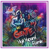 J. Balvin & Willy William - Mi Gente (Yigit Yaparel Remix)