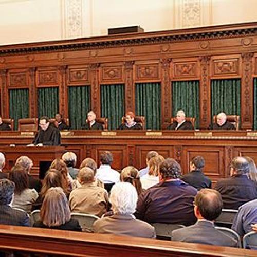 Supreme Court Update- Joe Dorman