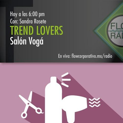 Trend Lovers 093 - Salón Vogá