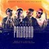 Pura Falsedad - Mark B ❌ Farruko ❌ J Quiles ❌ Kevin Roldan
