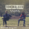 Tom Walker - Fly Away With Me (Victor Scalar Remix) | FREE DOWNLOAD